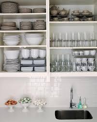 how to organize kitchen appliances maintain kitchen cabinet organization