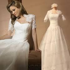 wedding dresses with bolero alencon lace bolero wedding dresses from china manufacturer