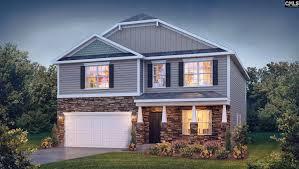 cobblestone park homes for sale
