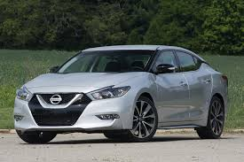 white nissan 2016 white nissan maxima 2016 wallpaper 3819 download page
