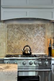 kitchen backsplash white subway tile backsplash decorative