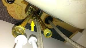 removing an kitchen faucet how to replace kitchen sink ningxu