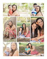 family photographers near me 58 best family photography beaufort south carolina photographer