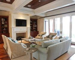 Chic Furniture For Family Room  Best Ideas About Family Room - Furniture for family room