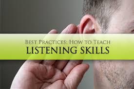 2 948 free listening worksheets