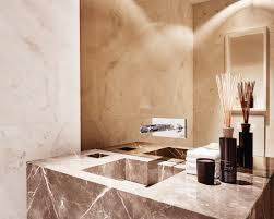 mid century modern bathroom vanity pictures design of mid