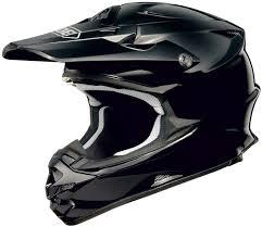 motocross helmet sizes shoei helmets size shoei vfx w turmoil motocross helmet black