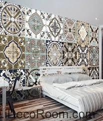 234 best wallpaper wall murals images on pinterest wall mural