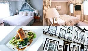 hotel website design and digital marketingxa digital ltd