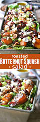 best 25 salad recipes ideas on pinterest dinner salads healthy
