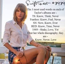 taylor swift fan club 92 best taylor swift images on pinterest taylors long live