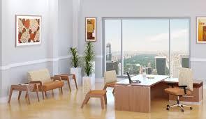 Custom Office Furniture by Philmark Office Custom Office Furniture