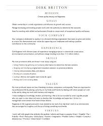 sample resume for waitress create my resume food server resume examples professional server cover letter resume restaurant server restaurants resume sampleresume sample for restaurant server extra medium size