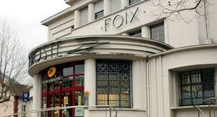 bureau de poste carcassonne travaux de modernisation le bureau de poste va fermer début mars