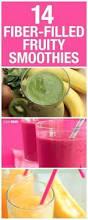 best 25 fiber rich fruits ideas on pinterest fiber foods list