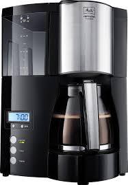 machine cuisine a tout faire beautiful machine a cafe comparatif 14 cuisine a tout faire
