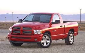 2005 dodge ram 1500 single cab maintenance schedule for 2005 dodge ram 1500 openbay