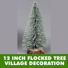 decorations trees christmastopia