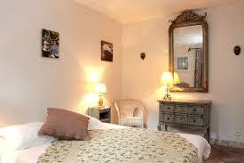 chambre d h e cassis les calanques chambre d h e cassis 56 images peinture chambre gris et maison