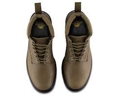 buy boots near me dr martens womens boots sale dr martens 939 boots