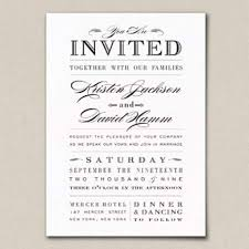 unique wedding invitation wording sles personalized wedding invitation wording sles 28 images unique