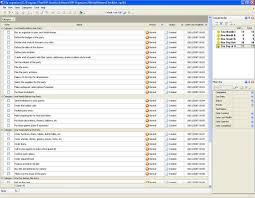 event checklist to do lists for events to do list organizer