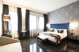 chambres d hotes venise venice times hotel venise tarifs 2018