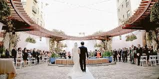wedding venues pasadena pin by tammy chu on wedding ideas wedding spot