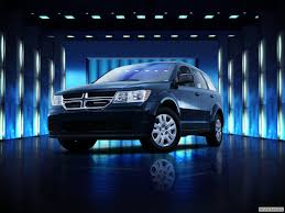Dodge Journey Blue - 2015 dodge journey dealer serving san diego carl burger dodge