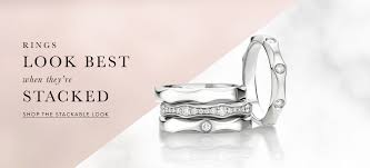 wedding rings malta diamonds international home