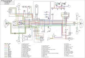 2004 dodge ram radio wiring diagram 2004 wiring diagrams