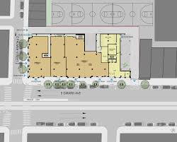 plan for 71 apartments next to fishtown rec center moves forward