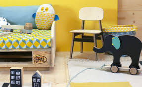 kreative kinderzimmer selbstbaumöbel und bastelideen für kreative kinderzimmer himbeer