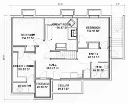 roman floor plan 50 unique roman villa floor plan home plans sles 2018 home