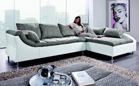 sofa mit ottomane wunderbar mit ottomane ideen 7068