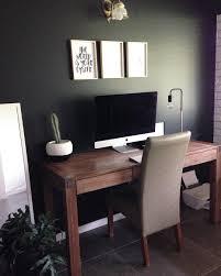 Staten Glass Corner Desk by Stratten Mk2 Swivel Desk Super Amart Home Office U0026 Storage