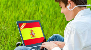 high school government class online learn 25 free online language lessons fluent in