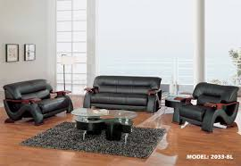 Wooden Couch Designs Best Wooden Sofa Designs Interior4you
