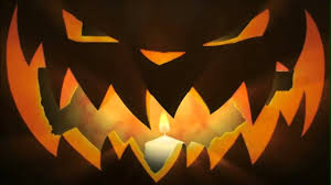 halloween moving screensavers halloween jack o lantern youtube