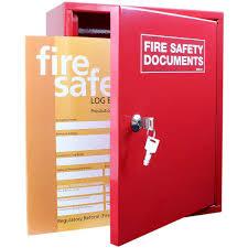 fire alarm document cabinet doc cabinet key open jpg