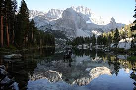 places to see in the united states 10 national parks you have to visit in the united states parks