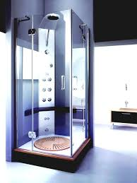 Bathroom Design Gallery New Bathroom Designs Pictures Zamp Co