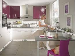 k che uform express küchen fastarticlemarketing us fastarticlemarketing us