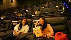 cgv kelapa gading cgv cinemas on twitter saatnya menikmati film favorit di special