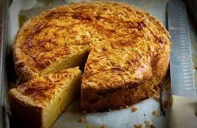 breton en cuisine breton butter cake