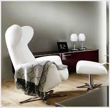 Wohnzimmer Joop Joop Living Sessel Home Referenzen Ideen