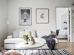 appealing scandinavian home decor pics inspiration surripui net