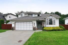 4 level split house abbotsford west 4 level split for sale ellwood 3 bedroom 2 463 sq