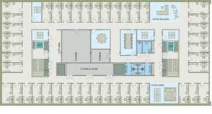 cluster house plans oslo cancer cluster innovation park floor plans