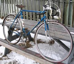 peugeot for sale canada next finding peugeot ue8 bicyc